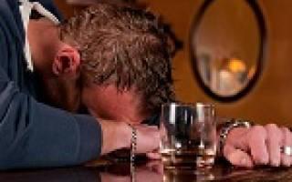 К чему снится покойный муж пьяный сонник