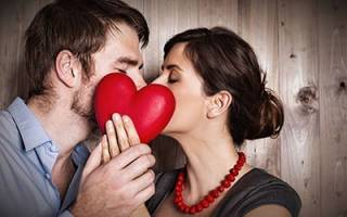 Во сне бывший парень признается в любви сонник