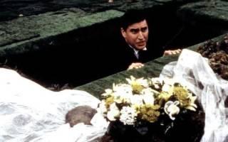 К чему снится свадьба и похороны одновременно сонник