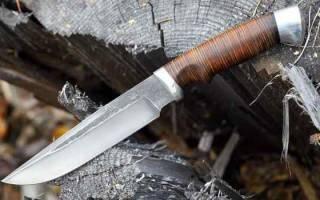 К чему снится резать человека ножом сонник