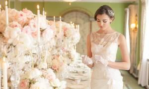 Сонник свадьба чужая гостем быть