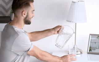 Можно ли пить воду перед сном сонник