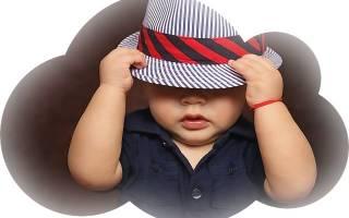 К чему снится шляпа с большими полями сонник