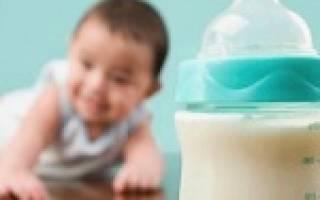 Видеть во сне молоко из груди сонник