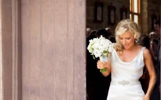 К чему снится свадьба без невесты сонник