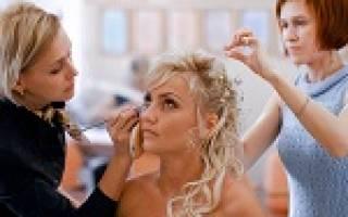 К чему снится подготовка к собственной свадьбе сонник