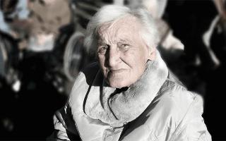 Сонник к чему сниться смерть бабушки