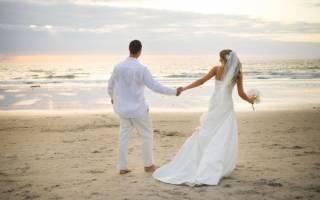 К чему снится плакать на своей свадьбе сонник