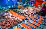 К чему снится покупать рыбу сонник