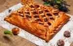 К чему снится пироги женщине сонник