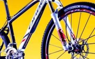 К чему снится велосипед во сне сонник