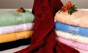 К чему снится полотенце сонник