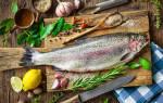 Сонник есть сырую рыбу