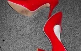 К чему снится потерять обувь во сне сонник