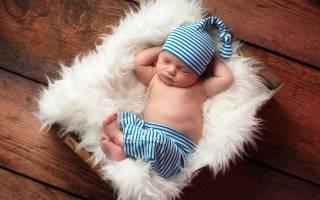 Видеть во сне много младенцев сонник