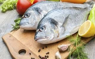 К чему снится есть сырую рыбу сонник
