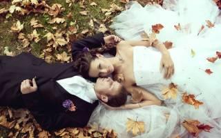 Видеть во сне смерть мужа сонник