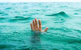 К чему снится что человек утонул сонник